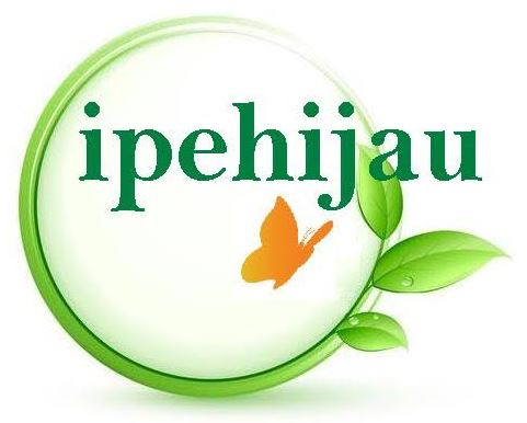 Logo Ipehijau