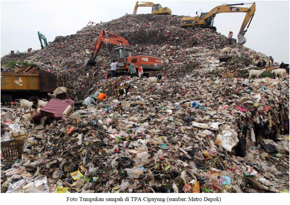 Sampah1_Diki